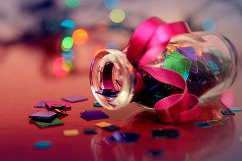 Изображение - Поздравление мамы с юбилеем оригинальное Butyl-s-konfetti