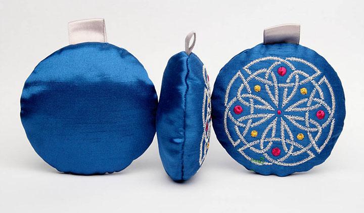 Ukrasheniya-eli Елочные игрушки в Москве 🎄. Новогодние украшения на елку. Купить новогодние товары в интернет магазине