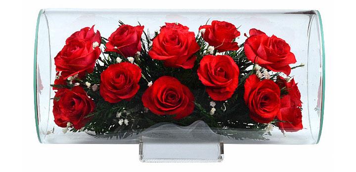 Что подарить на 50 лет женщине - оригинальное поздравление какие цветы и духи дарят на quotзолотойquot юбилей недорого и со вкусом