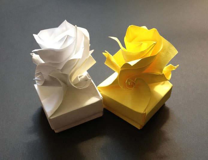 Изображение - Шуточное поздравление на день рождения с вручением прикольных подарков Shkatulki