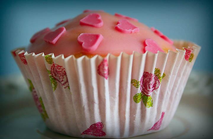 Keks Что подарить на годовщину свадьбы родителям?