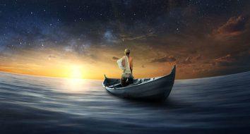 Поздравления с Днем Рыбака в прозе и стихах