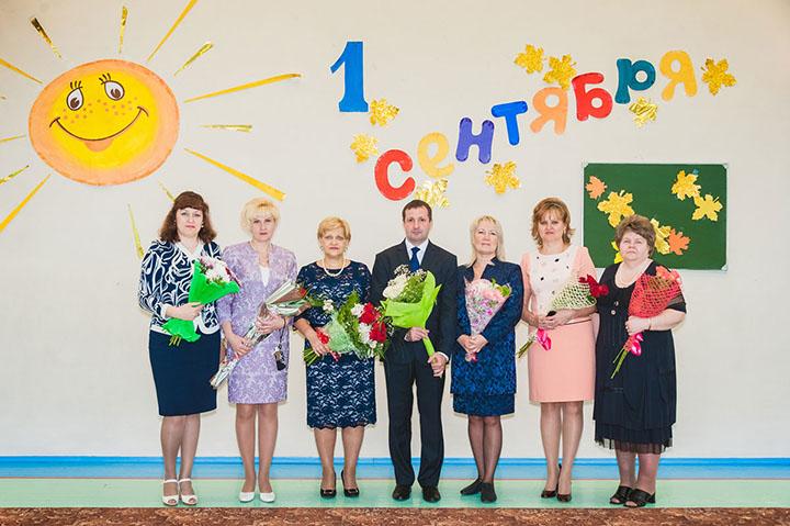 Изображение - Поздравление депутата с 1 сентября Deputat1