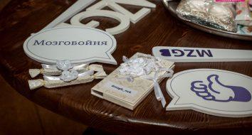 Мозгобойня в Новоуральске.: как это было