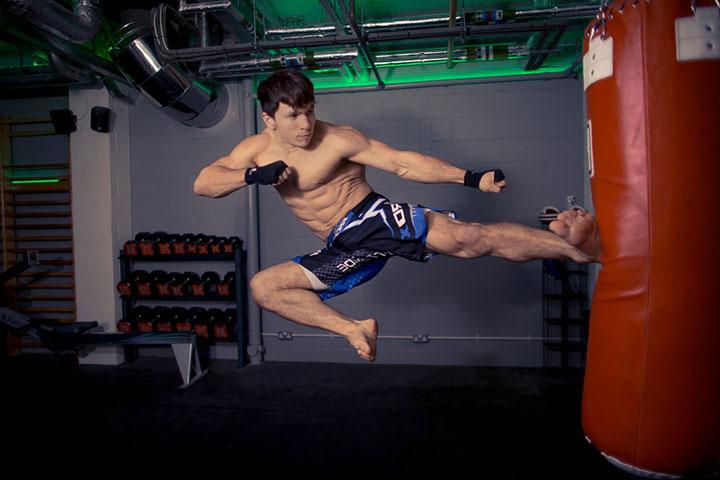 Изображение - Поздравление с днем учителя физкультура Sport2