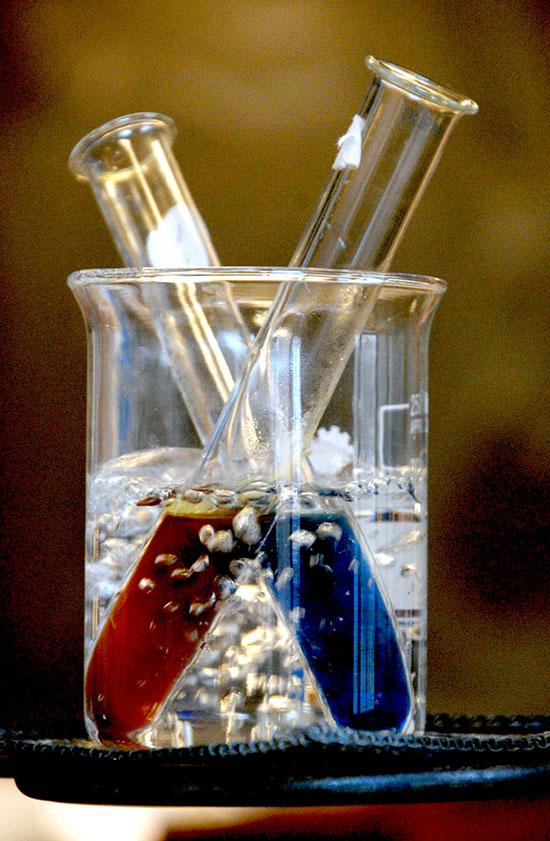 Изображение - Поздравление с днем учителя учителю химии Himiya1