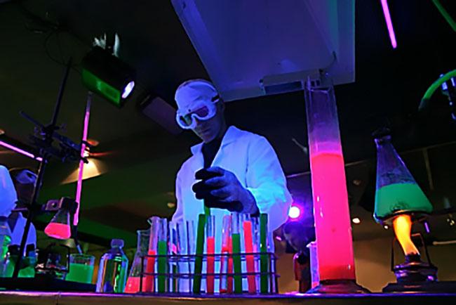 Изображение - Поздравление с днем учителя учителю химии Himiya2