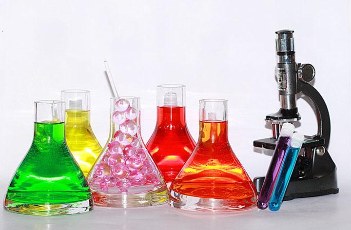 Изображение - Поздравление с днем учителя учителю химии Himiya3