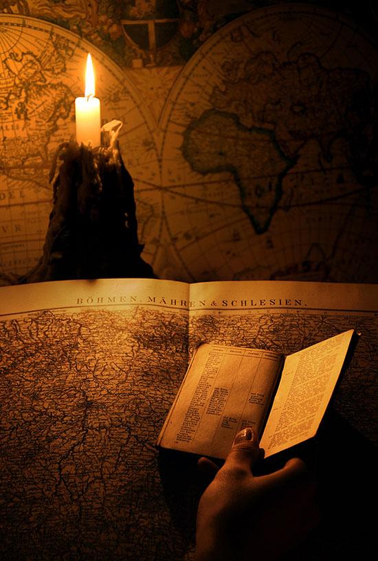 Изображение - Поздравление учителя истории в стихах Istoriya2