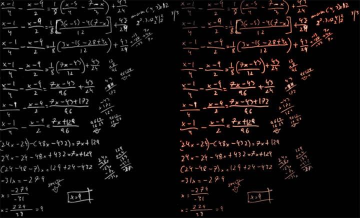 Изображение - Поздравление с днем учителя в стихах учителю математики Matem2