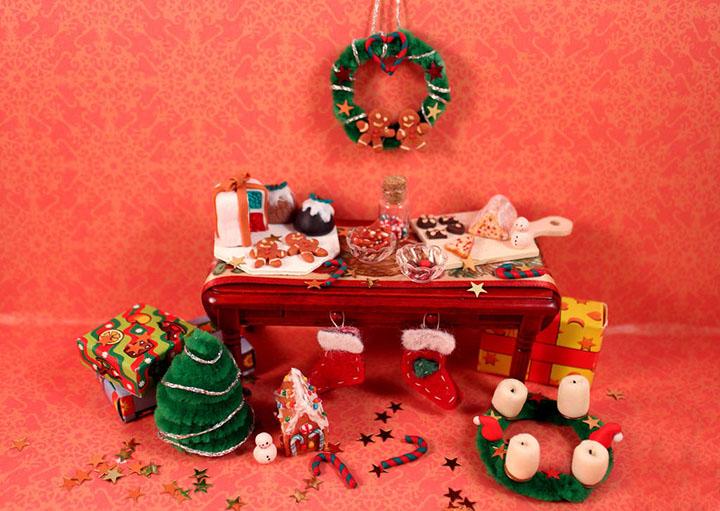 Прикольные смс поздравления с Рождеством