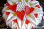 Миниатюра к статье 10 божественно вкусных тортов на День рождения своими руками